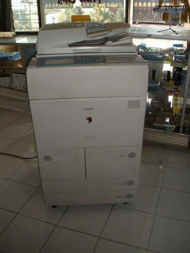 photocopy bisa buat usaha photocopy atau penyewaan mesin photocopy