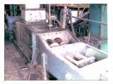 Dijual Mesin Screw Press bekas pabrik kelapa sawit