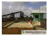 Install dan Service Conveyor, Mining Conveyor